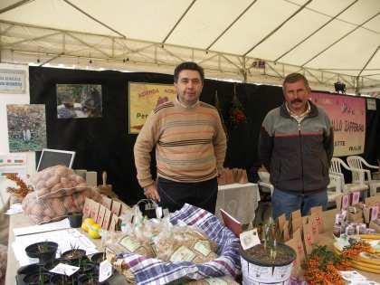 azienda agricola cascia persiani