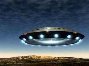 """A chegada da """"vanguarda cósmica"""" para reforçar as hostes do PSDB, DEM, PPS, et caterva."""