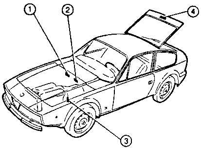 1994 Dodge Stealth Wiring Diagram 1972 Dodge Charger