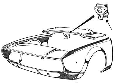 Alfa Romeo 1300 Engine Fiat Engine Wiring Diagram ~ Odicis