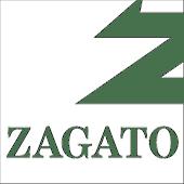 Zagato