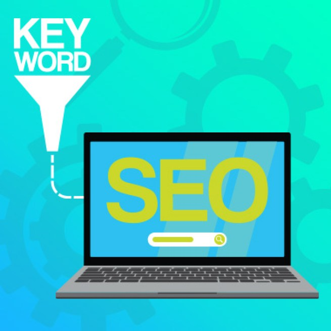 The Importance Of Keyword Research For SEO | ZAG Interactive