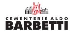 Barbetti 310 162