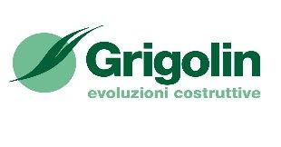 grigolin 310 162