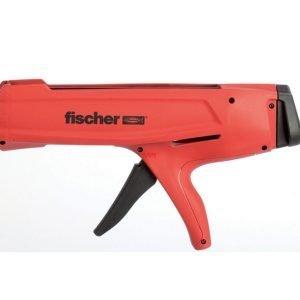pistola ancorante nylon Fischer