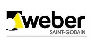 weber 310 162