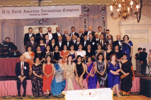 1998 Congress