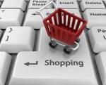 8 лучших приложений для шопинга. Как покупать быстро и выгодно.
