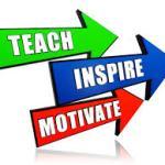 Как влиять на мотивацию студентов к обучению?