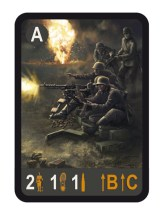 7 dni Westerplatte - karta ckm