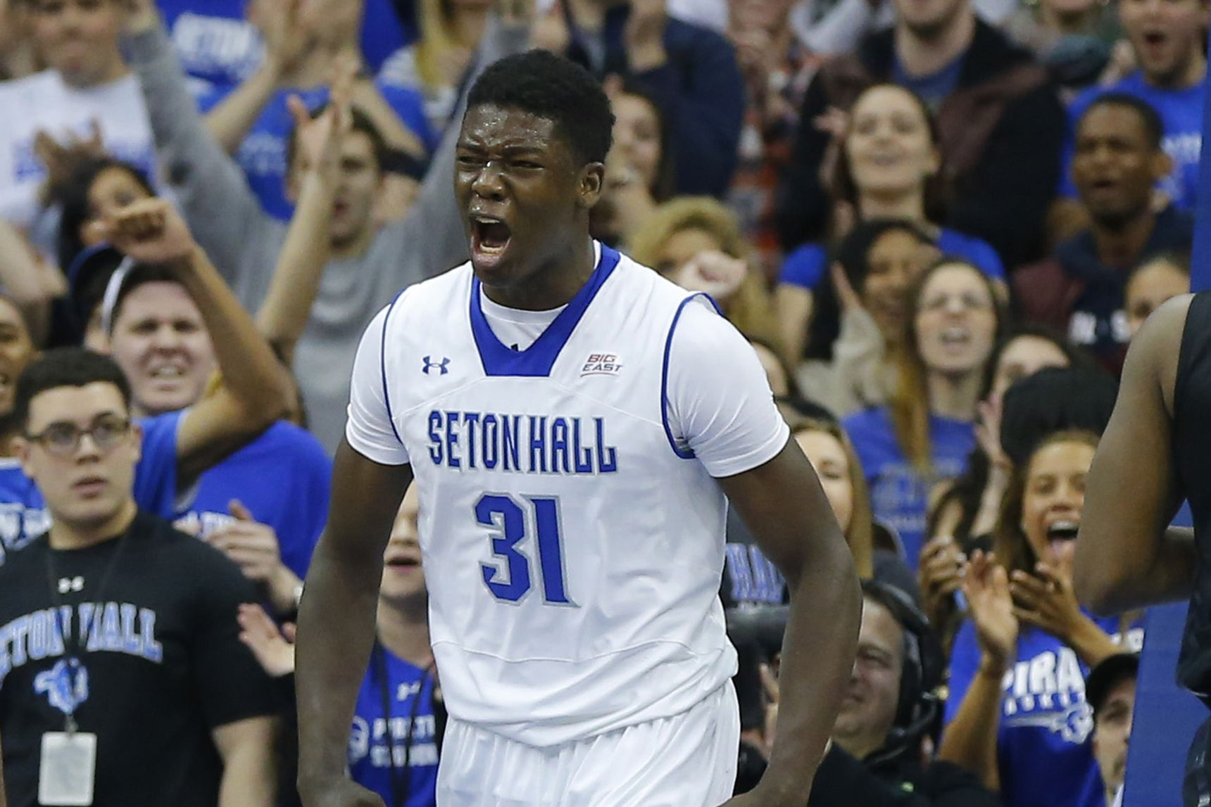 Image result for angel delgado