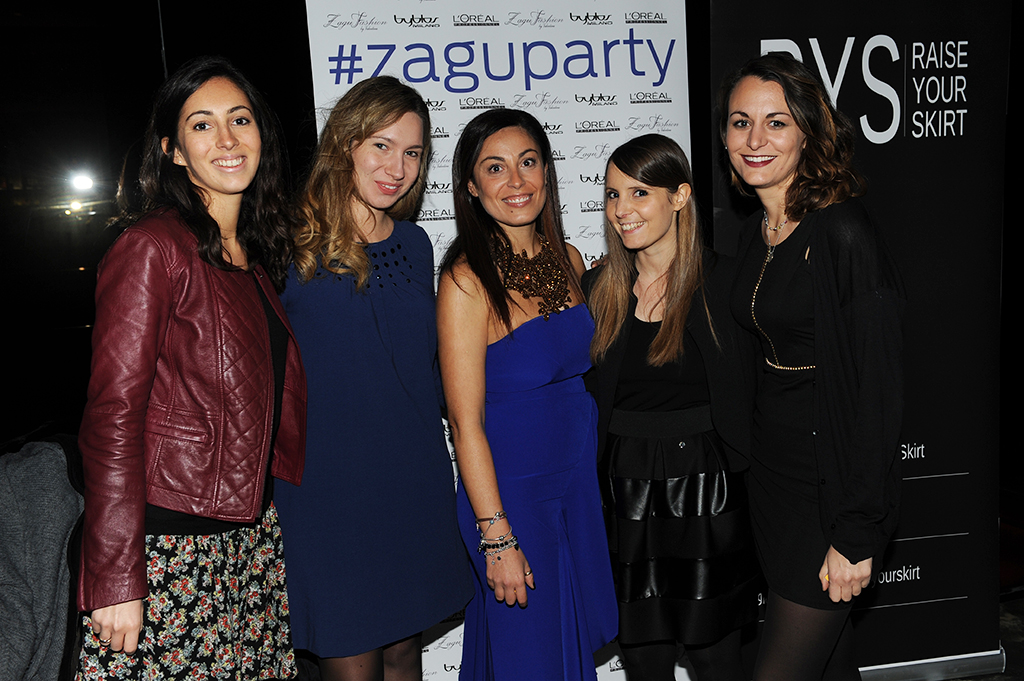 2014_Zaguparty_044 copia