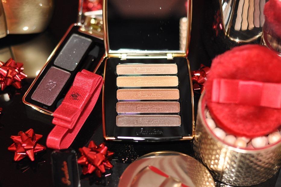 guerlain-A-Night-at-the-Opera-natale-2014-valentina-coco-paris-luxury