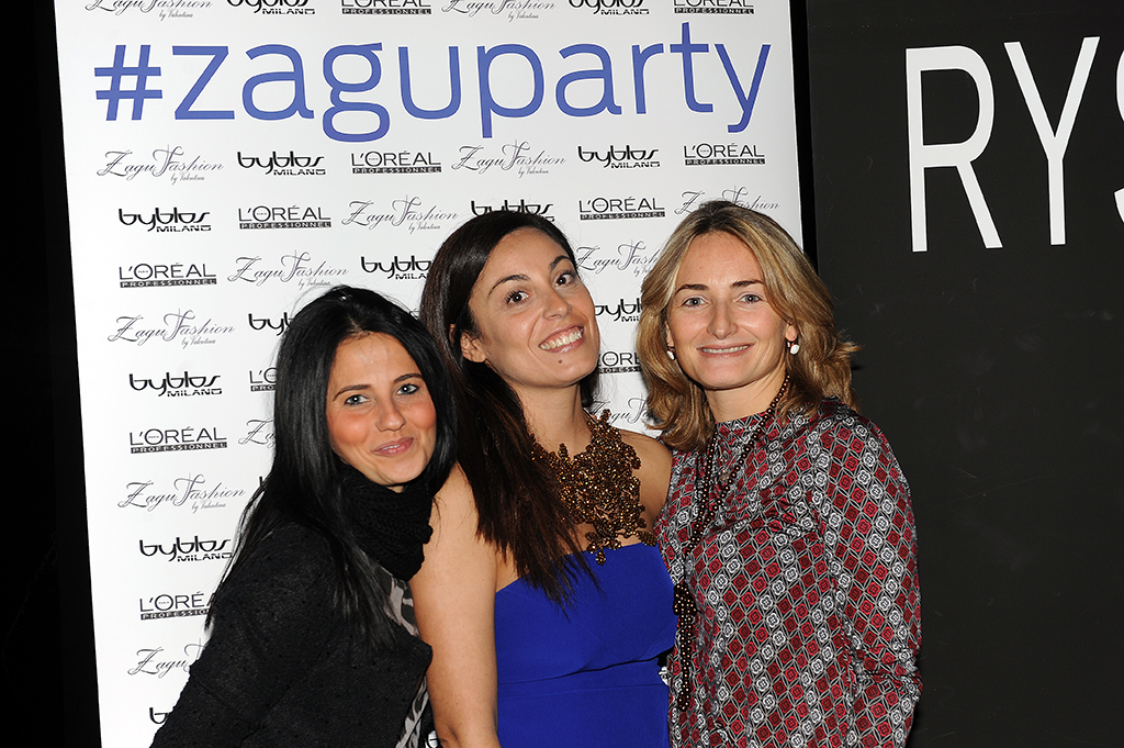 fashion-blogger-friends-zagufashion-party-evento-compleanno-zagufashion