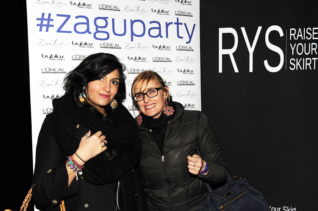 photocall-festa-compleanno-fashion-blogger-zagufashion-zaguparty