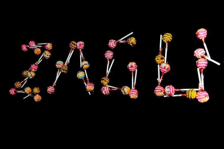 zagufashion-fashion.blog-caramelle-chupa-chups-valentina-coco-super-evento.jpg