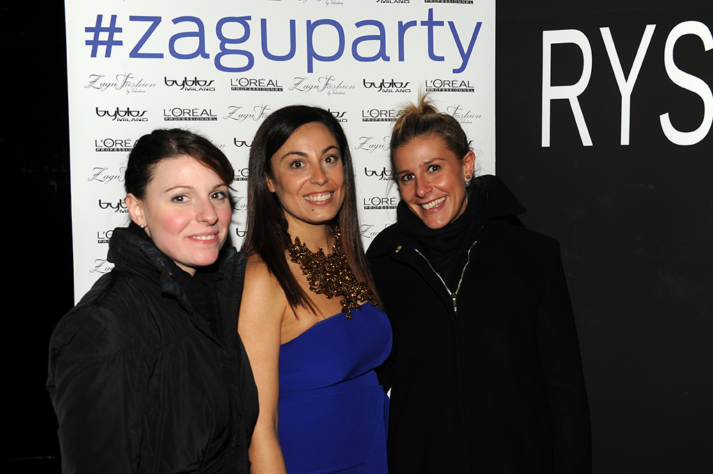 zaguparty-festa-compleanno-byblos-fashion-blog