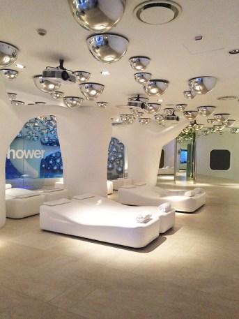 hotel-boscolo-spa-ottima-idea-regalo-per-natale-giornata-relax-valentina-coco-fashion-blog