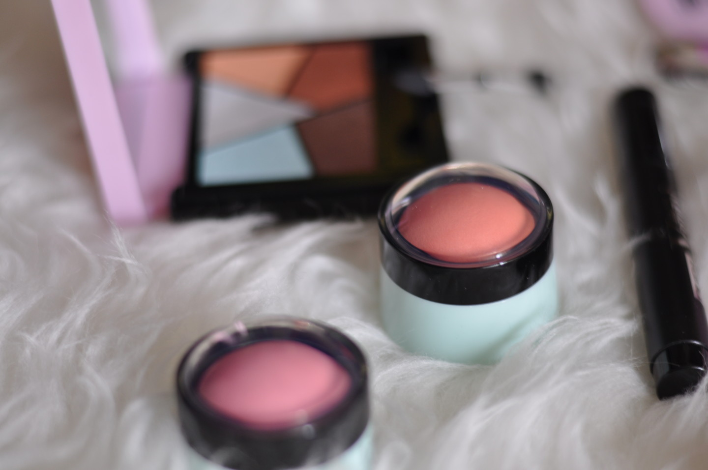 pupa-collezione-primavera-2015-makeup-valentina-coco-fashion-blogger-blush