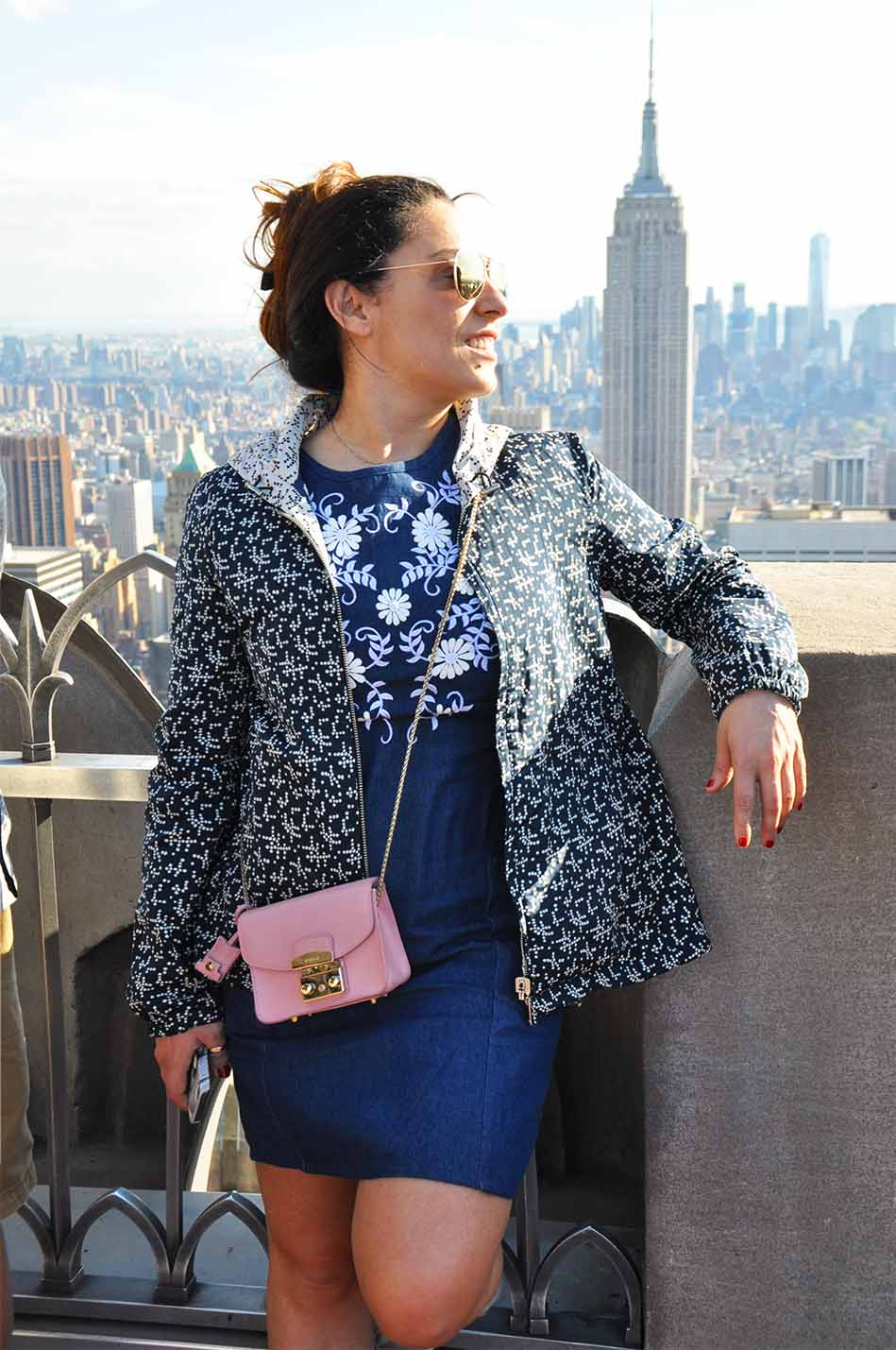 new-york-viaggio-consigli-posti-dove-andare-e-cosa-fare-park-avenue-rockefeller-center-valentina-coco-fashion-blogger-travel