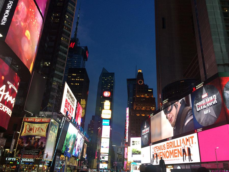 new-york-viaggio-consigli-posti-dove-andare-The-Knickerbocker-NY-hotel-luxury-viaggio-da-sogno-valentina-coco-fashion-blogger-travel-come-festeggiare-i-40-anni