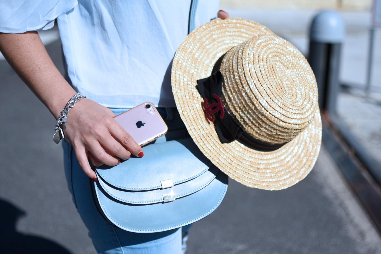 bulova-new-collection-brillanti-orologio-donna-valentina-coco-fashion-blogger