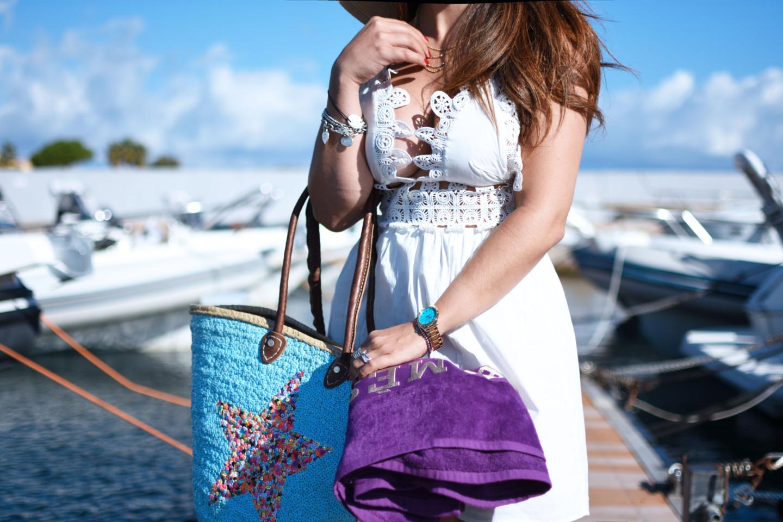 outfit-boat-corsica-come-andare-al-mare-valentina-coco-vestito-bianco-street-style-fashion-blogger