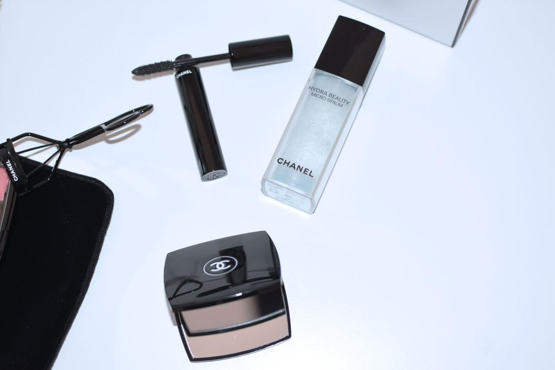 Chanel-beauty-e-commerce-luxury-valentina-coco-fashion-blogger