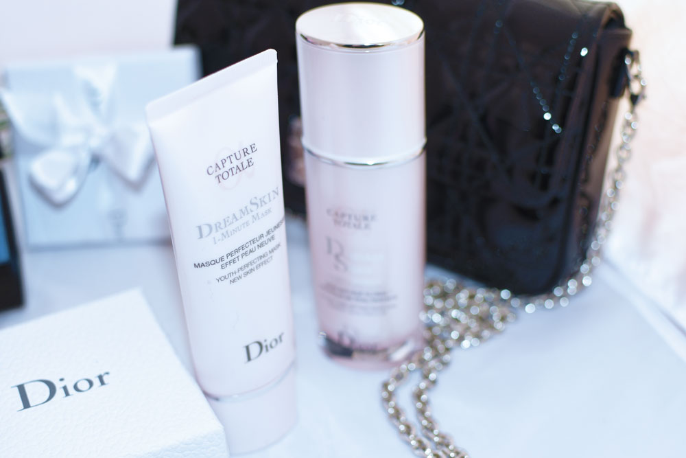 dream-skin-dior-skincare-valentina-coco-pulizia-del-viso-beauty-paris-influencer