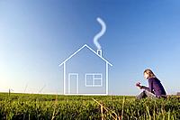 Alquiler de casas para vacaciones