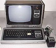 180px-trs80_2