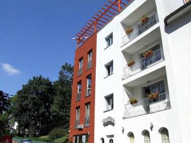 hotelpapillon3