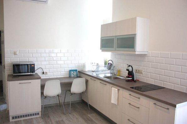 apartman5_2