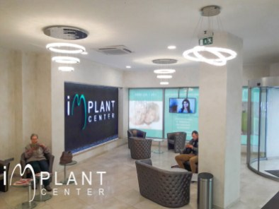 implantcenter-fogaszat-12