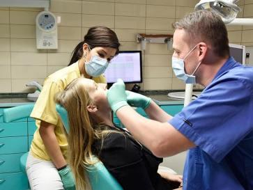 implantcenter-fogaszat-fogaszati-kezeles-3