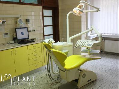 implantcenter-fogaszat-fogaszati-kezelo-3