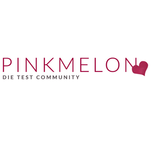pinkmelon.de