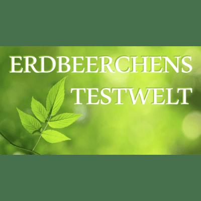 erdbeerchen-testet