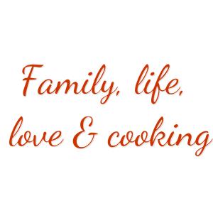 familylifeloveandcooking