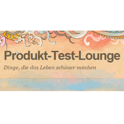 produkttestlounge.wordpress.com