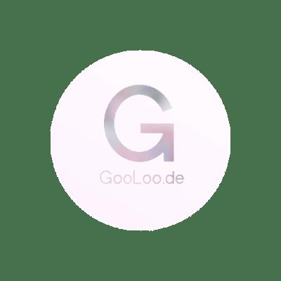 http://www.gooloo.de/