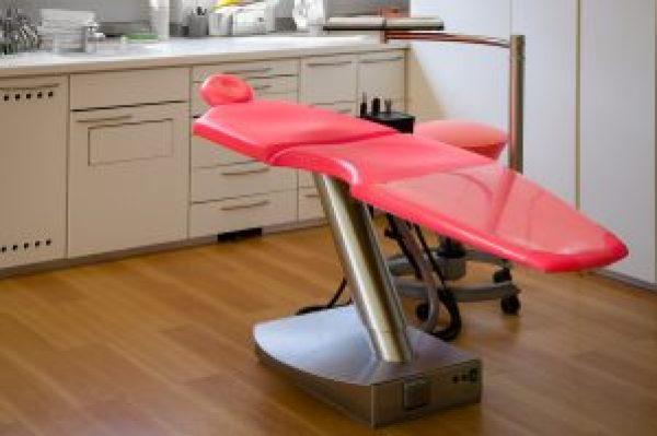 zahnarztpraxis zahnseidenkampagne