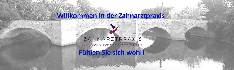 Wendlingen_Brücke3_Willkommen