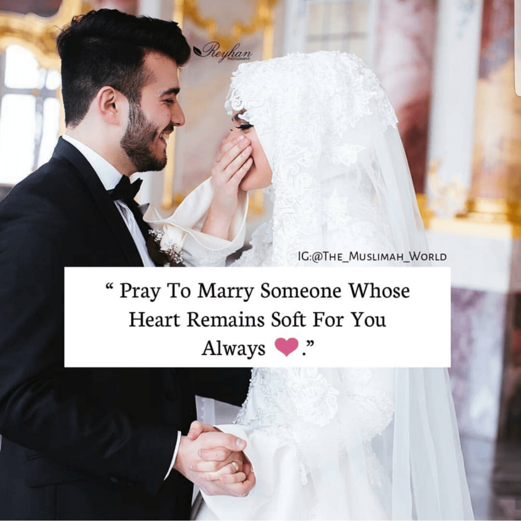 muslim dating events holt mi etc. How To Treat Your Wife In Islam Quotes Zahrah Rose