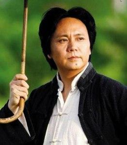 Jia Yun (贾云), uno de los parecidos menos razonables