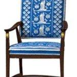 la silla de oslo portada