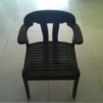 silla vacia Liu Xiaobo Nobel de la Paz 7