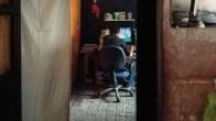 """<p>A pesar de que hay mucha gente escribiendo sobre Internet en China en blogs y páginas especializadas, sobre todo en inglés, no es fácil encontrar un libro donde se analice en profundidad y con cierto orden el fenónemo que la Red ha provocado en el gigante asiático. Para suplir este vacío podemos acudir a la obra <a href=""""http://www.amazon.com/Power-Internet-China-Activism-Contemporary/dp/0231144202"""">""""El poder de Internet en China. Activismo ciudadano on-line""""</a>, escrito por el profesor estadounidense Guobin Yang en el año 2009.</p>"""