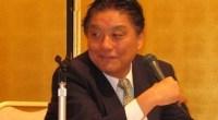 """<p>Una vez más, la memoria histórica ha vuelto a irrumpir con fuerza en las difíciles relaciones entre la segunda y la tercera economías del mundo, China y Japón. En esta ocasión, la polémica se produjo en suelo nipón, cuando el 20 de febrero, el alcalde de Nagoya, Takashi Kawamura, declaraba que <a href=""""http://es.wikipedia.org/wiki/Masacre_de_Nanjing"""">la masacre de Nanjing</a> probablemente no había existido y que era necesario realizar una conferencia para analizar este evento histórico. Las declaraciones, además, se produjeron delante de una delegación de Nanjing encabezada por Liu Zhiwei (刘志伟), miembro del Comité del Partido Comunista de esta ciudad. <strong>Daniel Méndez</strong>. </p>"""