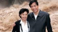 <p>El último episodio del drama Bo Xilai podría incluirse en cualquiera de las películas de James Bond. Aquellos que hasta ahora pensaban que la política china era aburrida deben de estar frotándose las manos con un nuevo capítulo de asesinatos, corrupción e intrigas políticas. Y todo ello en lo más alto de la cúpula del Partido Comunista de China y a falta de unos pocos meses para el cambio de Presidente y Primer Ministro. <strong>Por Daniel Méndez</strong>. </p>